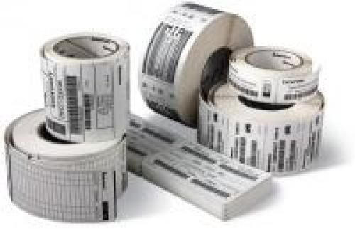 Zebra Z-Select 2000D Etichetta per stampante autoadesiva cod. 800263-105