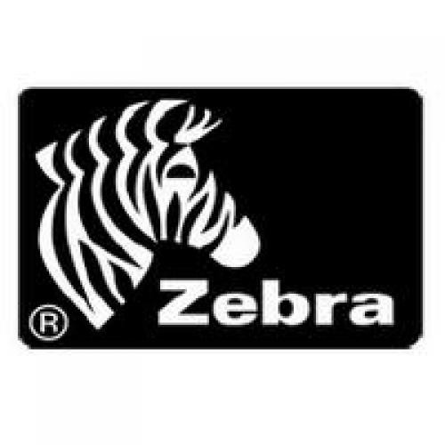 Zebra CONF.12 ROT 475 ETI/ROT 102X152MM Z-PERFORM 1000T - 800294-605