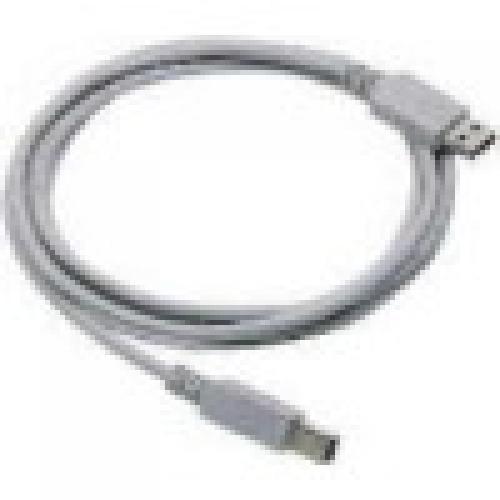 Datalogic OEM USB POT, 12' cavo USB 3,66 m cod. 8-0734-12