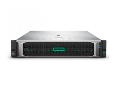 Hewlett Packard Enterprise HPE DL380 Gen10 3106 1P 16G 8SFF Svr - 826564-B21