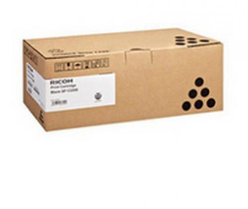 Ricoh 842021 cartuccia toner Original Giallo 1 pezzo(i) cod. 842021