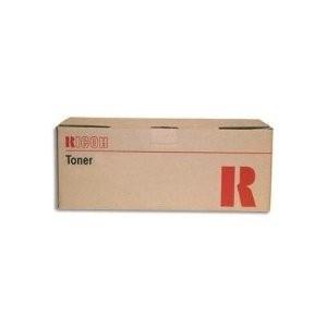 Ricoh TONER GIALLO IM C2500H - 842312