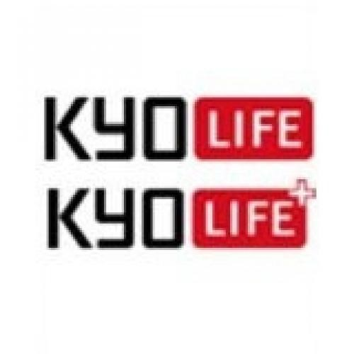 KYOCERA KyoLife 3 Years cod. 870KLDCS36A
