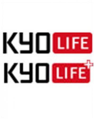KYOCERA KyoLife 3 Years cod. 870KLECS36A