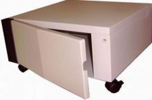 Kyocera CB-700 Wooden Cabinet - 870LD00030
