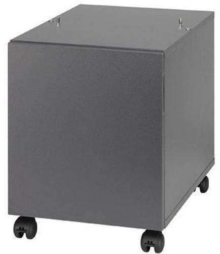 KYOCERA CB-520 porta stampante Grigio cod. 870LD00077