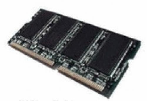 KYOCERA 128MB DDR Memory Kit memoria DRAM cod. 870LM00074