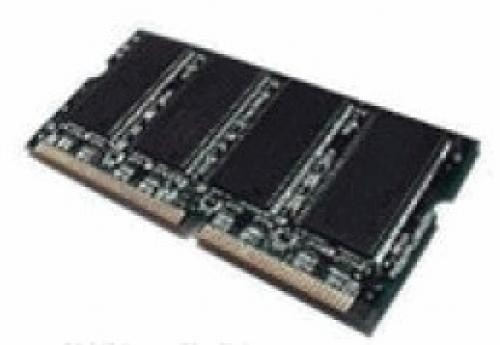 KYOCERA 870LM00075 memoria della stampante 256 MB 333 MHz DRAM cod. 870LM00075