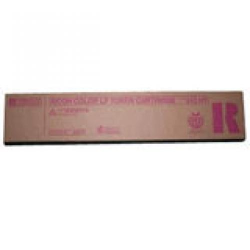 Ricoh Toner Cassette Type 245 (HY) Magenta Original cod. 888314