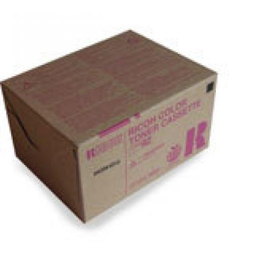 Ricoh Toner Type R2 Magenta Original cod. 888346