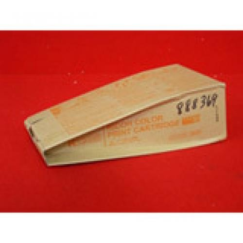 Ricoh Toner Type S2 Yellow Original Giallo cod. 888373