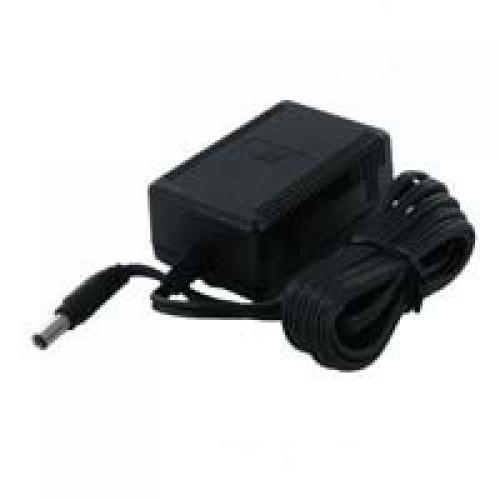 Datalogic PG12-10P55 AC/DC Power Supply (w/o Cord) - 90ACC1883