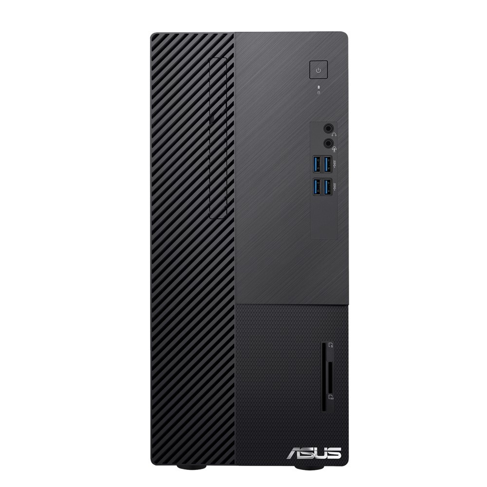 ASUS S500MA-710700013T - 90PF0243-M05940