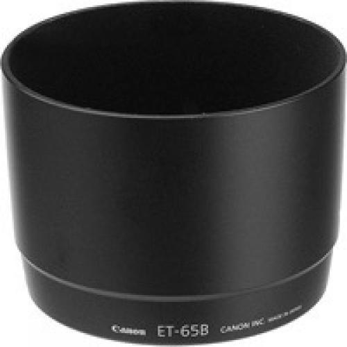 Lens hood ET 65B