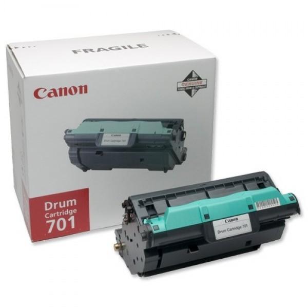 Canon 701 tamburo per stampante Original 1 pezzo(i) cod. 9623A003