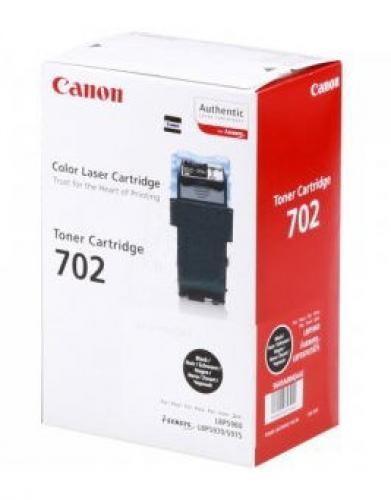 Canon 9645A004 cartuccia toner Original Nero 1 pezzo(i) cod. 9645A004