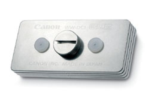 Canon 9876A001 telecamera subacquea e accessori cod. 9876A001