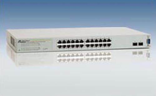 AT-GS950/24