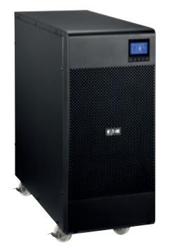 Eaton 9SX 6 kVA gruppo di continuità (UPS) Doppia conversione (online) 6000 VA 5400 W cod. 9SX6KI