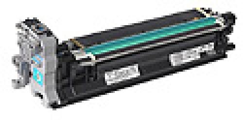 Konica Minolta A03100H 30000pages Black printer drum cod. A03100H