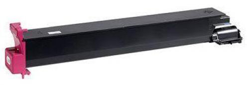 Konica Minolta C451 Cartridge 27000pages magenta cod. A070350