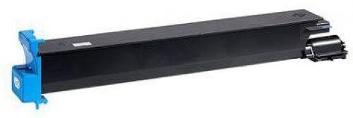 Konica Minolta C451 Cartridge 27000pages Cyan cod. A070450