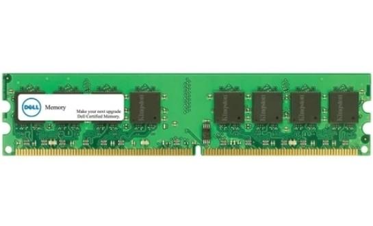 DELL 8 GB, DDR4, 2666 MHz - AA335287