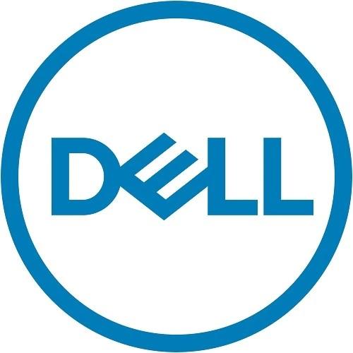 DELL AB128293 - AB128293