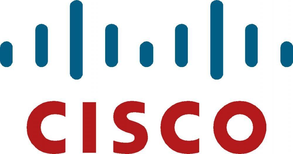 Cisco Spare Accessory Kit - ACC-RPS2300=