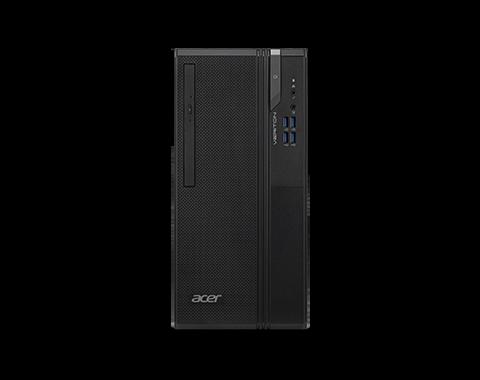 Acer VES2735G - DT.VSJET.01C