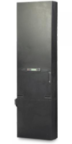 APC ACF400 porta accessori cod. ACF400