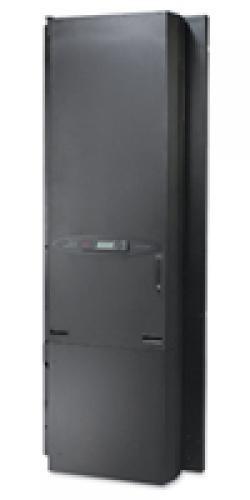 APC ACF402 porta accessori cod. ACF402
