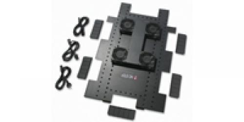 APC ACF502 porta accessori cod. ACF502