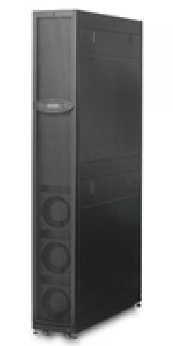 APC InfraStruXure InRow SC Air Cooled Self - ACSC101