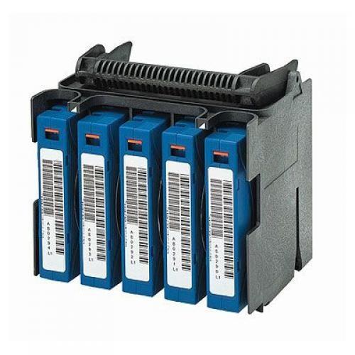 Hewlett Packard Enterprise AH862A tape auto loader/library cod. AH862A