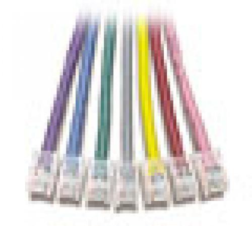 Cisco Cable low-loss 6m + RP-TNC connector cavo di rete cod. AIR-CAB020LL-R