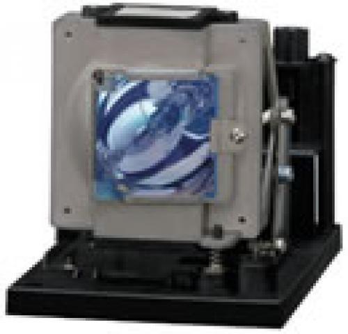 Sharp ANPH50LP1 - AN-PH50LP1