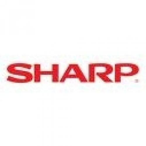 Sharp ANXR20LP lampada per proiettore cod. AN-XR20LP