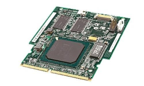 Supermicro AOC-2025SA scheda di interfaccia e adattatore cod. AOC-2025SA