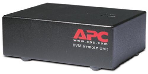 APC KVM Console Extender 12 Mbit/s cod. AP5203