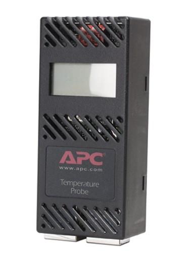 APC AP9520T - AP9520T