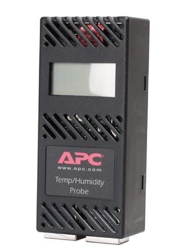APC AP9520TH - AP9520TH