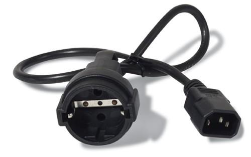 APC AP9880 - AP9880