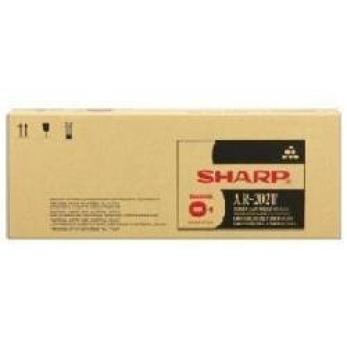 Sharp AR-202T cartuccia toner Original Nero 1 pezzo(i) cod. AR-202T