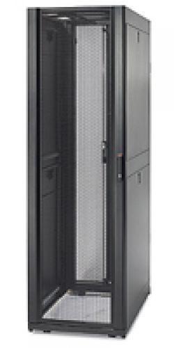 APC NetShelter SX 48U 600mm Wide x 1070mm Deep Enclosure rack cod. AR3107