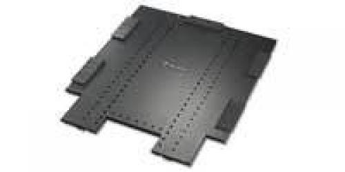 APC NetShelter SX Standard Roof Black cod. AR7201