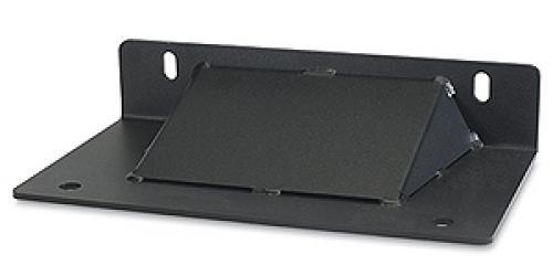 APC AR7700 porta accessori Rack plate cod. AR7700