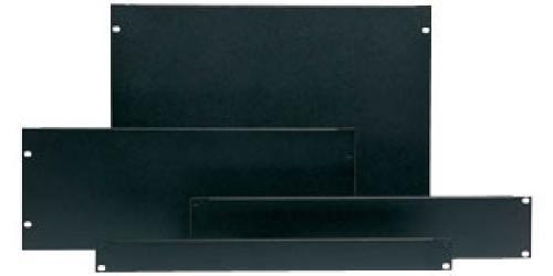 APC AR8101BLK porta accessori cod. AR8101BLK
