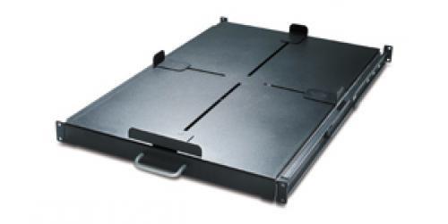 APC AR8128BLK porta accessori cod. AR8128BLK