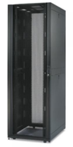 APC Combination Lock Handles (Qty 2) rack cod. AR8132A